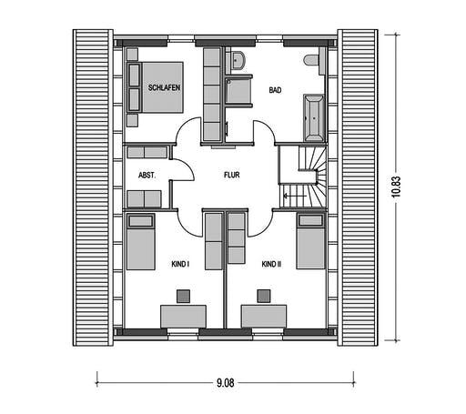 hvo_klassik2620_floorplan2.jpg