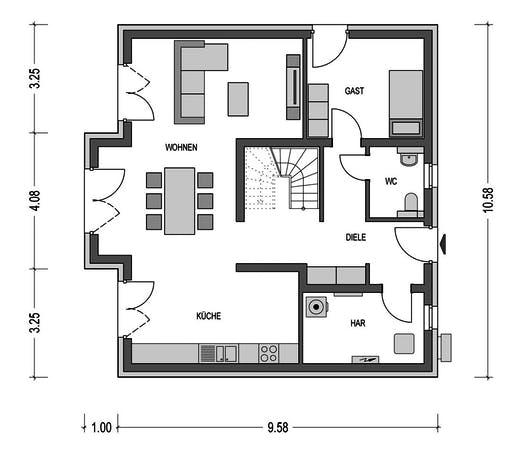 hvo_klassik2710_floorplan1.jpg