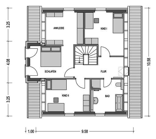 hvo_klassik2710_floorplan2.jpg