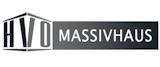 HVO Massivhaus - Logo 1