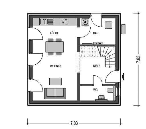 hvo_urban2090_floorplan1.jpg