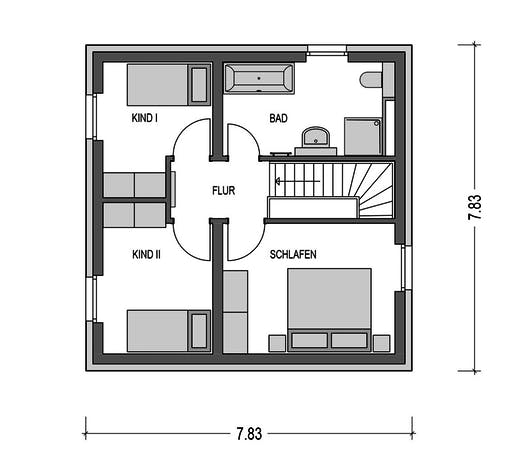 hvo_urban2090_floorplan2.jpg