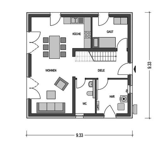 hvo_urban2130_floorplan1.jpg