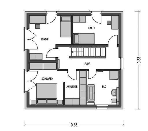hvo_urban2130_floorplan2.jpg