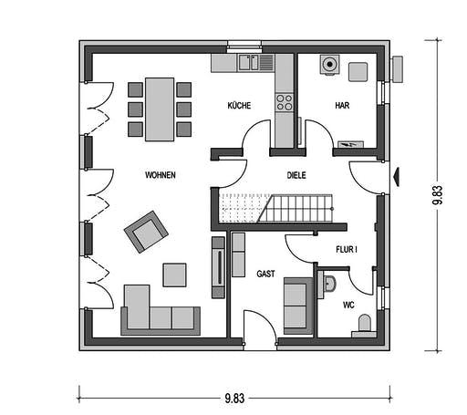 hvo_urban2150_floorplan1.jpg