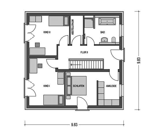 hvo_urban2150_floorplan2.jpg