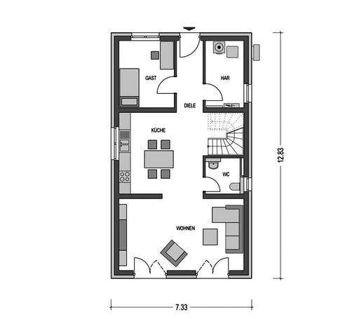 hvo_urban2361_floorplan1.jpg
