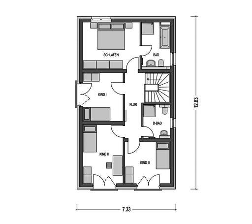 hvo_urban2361_floorplan2.jpg
