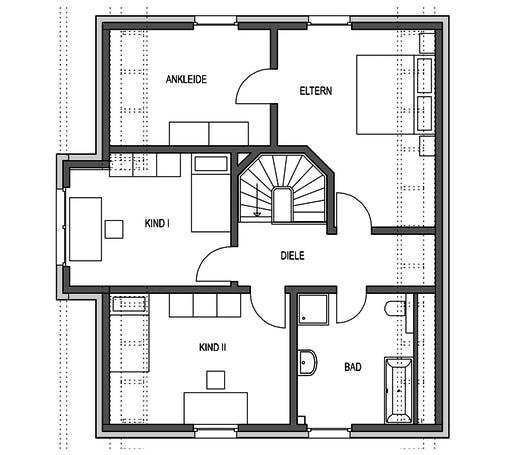 HVO - Variant 1159.HK Floorplan 2