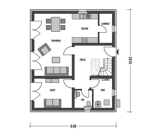 hvo_variant2620_floorplan1.jpg