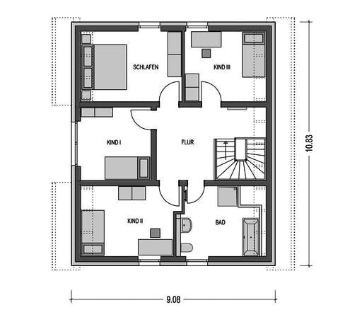 hvo_variant2620_floorplan2.jpg