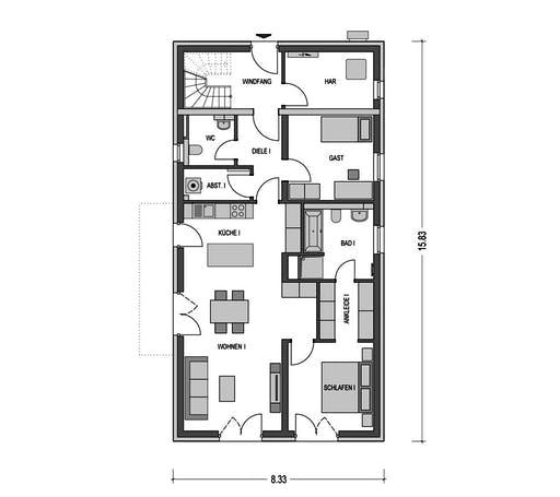 hvo_zfh2490_floorplan1.jpg