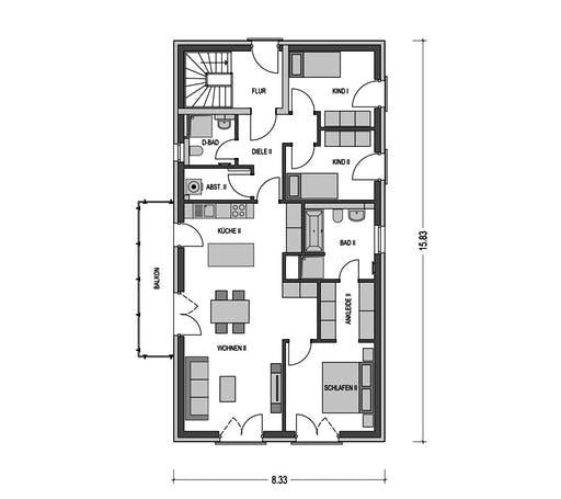 hvo_zfh2490_floorplan2.jpg