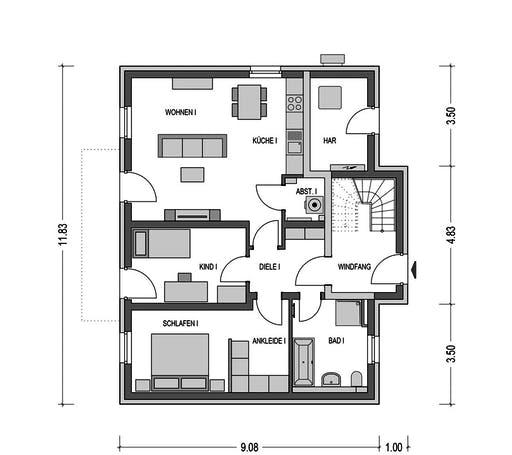 hvo_zfh2630_floorplan1.jpg