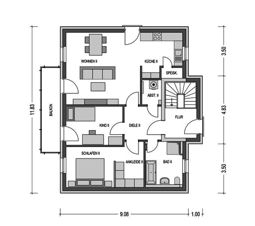 hvo_zfh2630_floorplan2.jpg