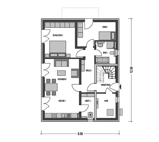 hvo_zfh2740_floorplan1.jpg
