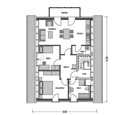 hvo_zfh2740_floorplan2.jpg