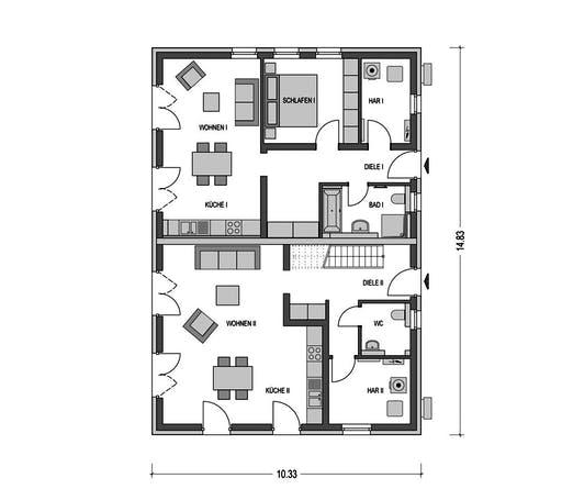 hvo_zfh2880_floorplan1.jpg