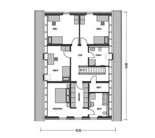 hvo_zfh2880_floorplan2.jpg
