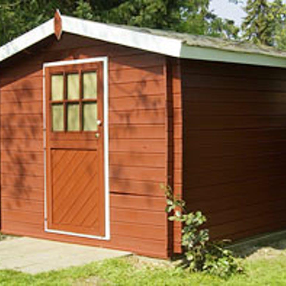 ici-gartenhaus02.jpg