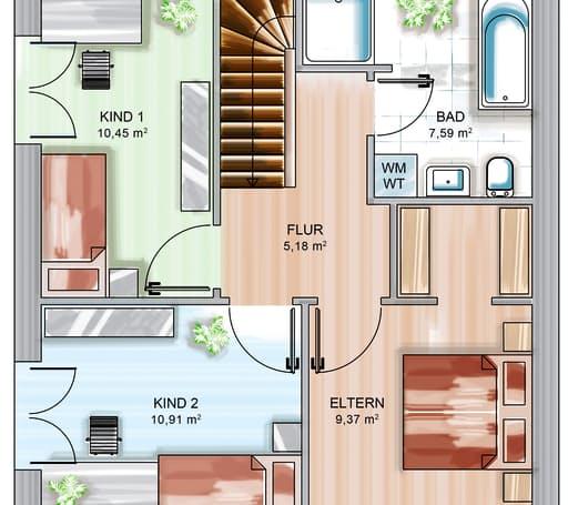 ICON 2.PLUS CUBE floor_plans 0