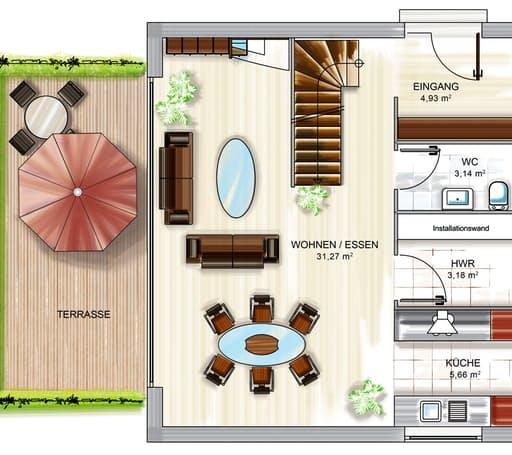 ICON 2.PLUS CUBE floor_plans 1