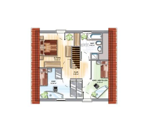 ICON 3.01 floor_plans 0