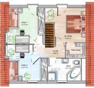ICON 3.01 TRE floor_plans 0