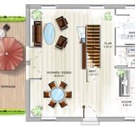 ICON 3.01 TRE floor_plans 1