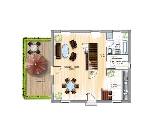 ICON 3.01 floor_plans 1
