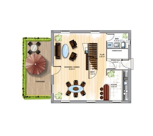 ICON 3.01 floor_plans 2