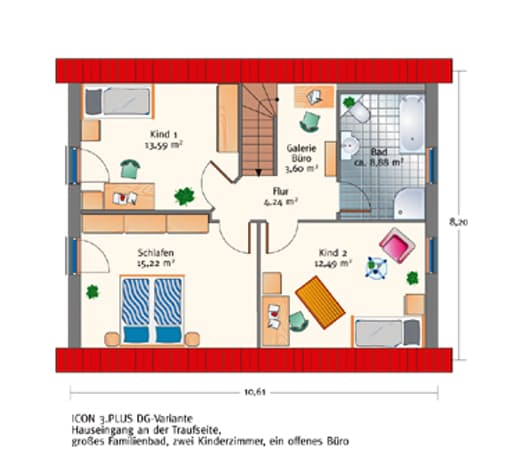 ICON 3.PLUS floor_plans 0