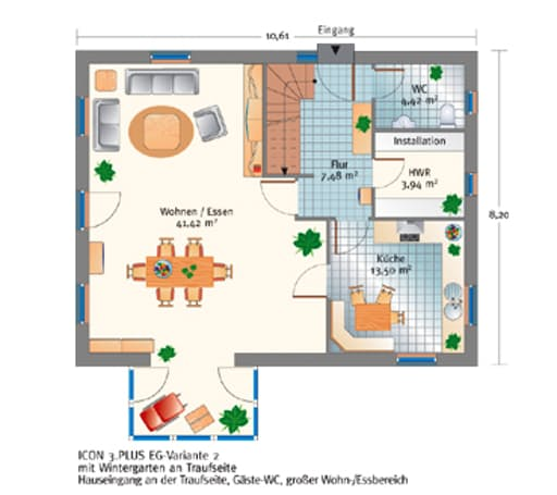 ICON 3.PLUS floor_plans 2
