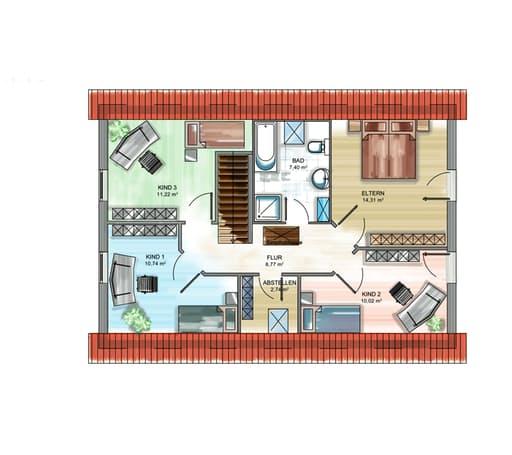ICON 4.01 floor_plans 0