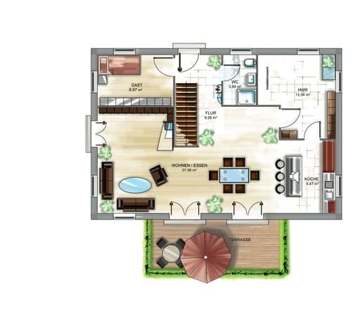 ICON 4.01 floor_plans 1
