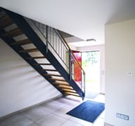 ICON 4.01 interior 3