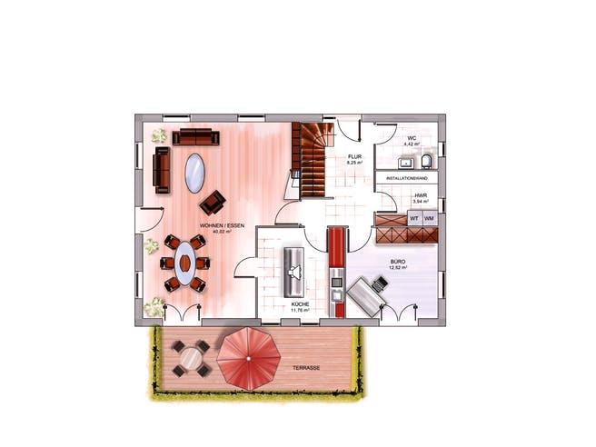 ICON 4.02 City floor_plans 1