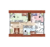 ICON 4.02 TRE floor_plans 0