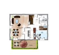 ICON 4.02 TRE floor_plans 1