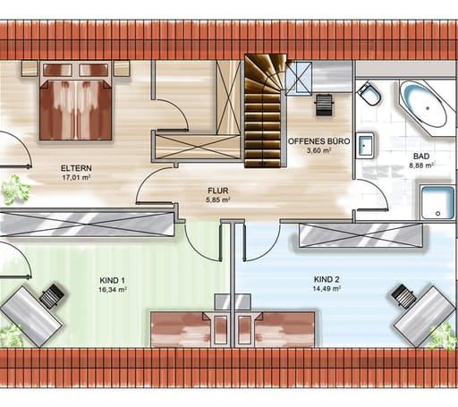 ICON 4.02 floor_plans 0
