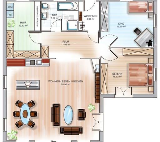 ICON 6.02 Winkelbungalow floor_plans 0