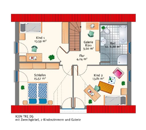 ICON TRE 130 floor_plans 0