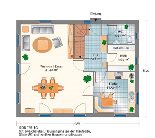 ICON TRE 130 floor_plans 1