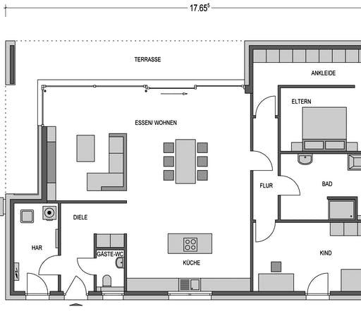 Ideal 4000.2 Floorplan 1