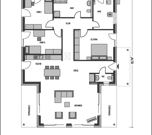 Ideal 5000.2 Floorplan 1