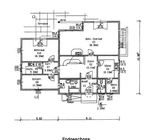Idyll floor_plans 0