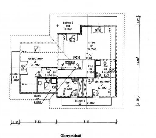 Idyll floor_plans 1