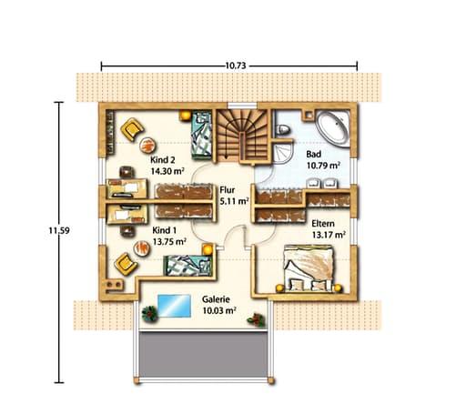 Igling floor_plans 0
