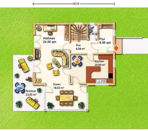 Igling floor_plans 1