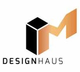 IM.Designhaus - Logo 2